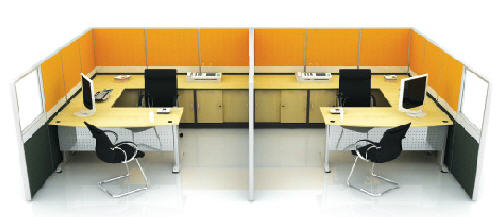 office-furniture-system